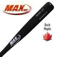 Maxbat Pro 243 Stock