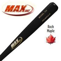 Maxbat Pro 110 (-3) Stock