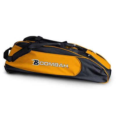 Boombah Beast Bag Junior