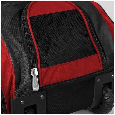 Boombah Beast Roller Bag