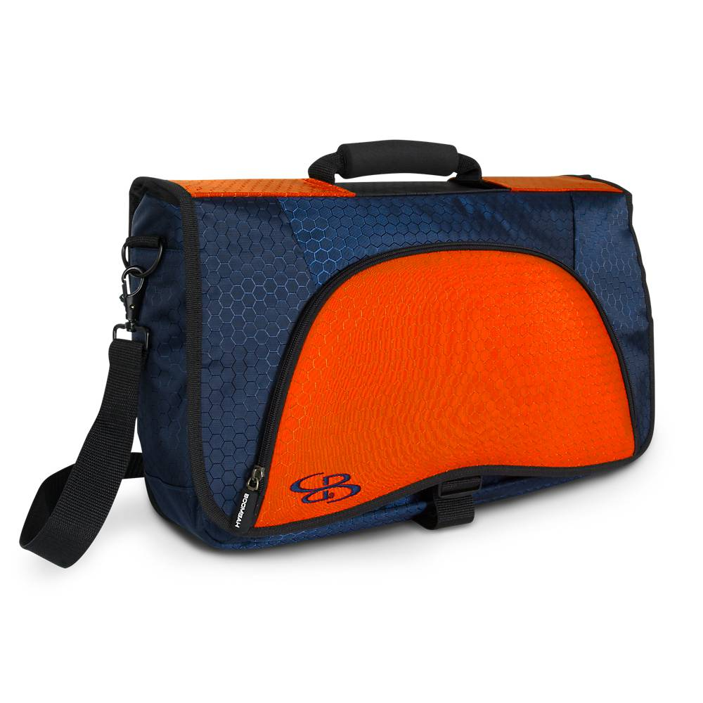 boombah coach s bag eastpro sporting goods