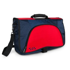 Boombah Coach's Bag / laptop tas