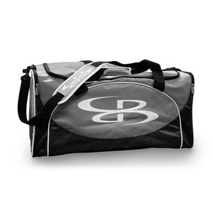 Boombah Furia Duffle Bag