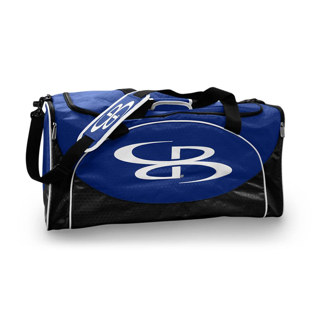 boombah furia small duffle bag eastpro sporting goods