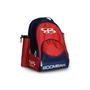 Boombah Tyro Backpack