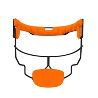 Boombah Protector Fielding Mask Accessory Pack
