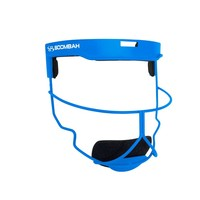 Boombah Protector Fielding Mask