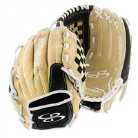 "Boombah BB Junior 8020 B7 12"" RHT"