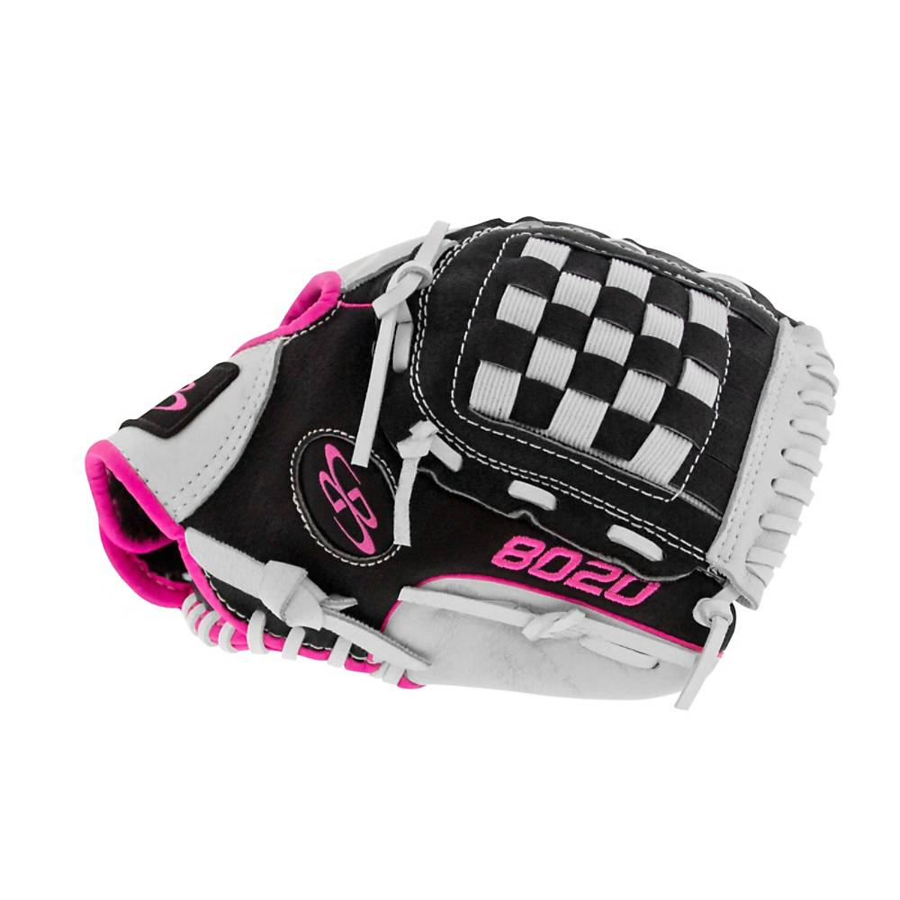 boombah sb junior 8020 b7 eastpro sporting goods