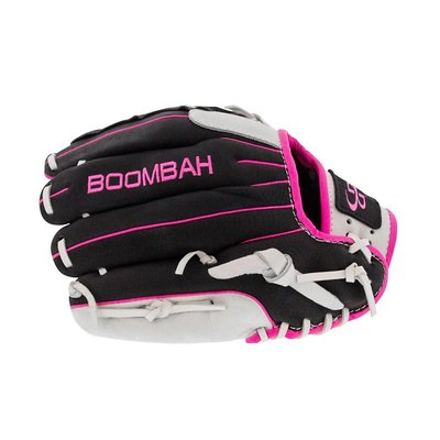 "Boombah SB Perfromance Junior 8020 B7 11"""
