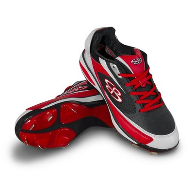 Boombah Viceroy Metal