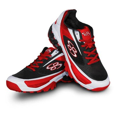 Boombah Riot Turf Classic - Copy
