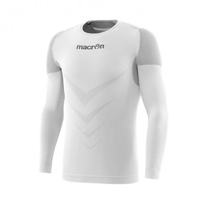 Macron Performance++ compression tech underwear top