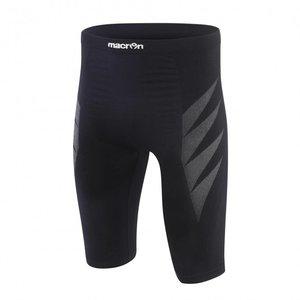 Macron Performance++ compression tech underwear Bokser