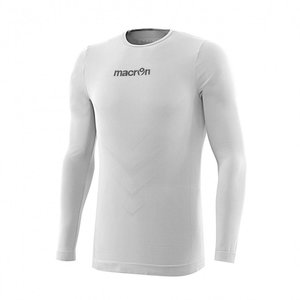 Macron Long-sleeved Performance tech underwear top