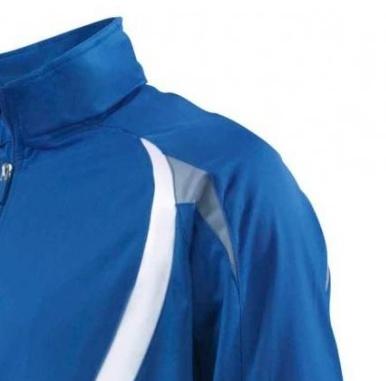 Baseball and Softball Training Wear