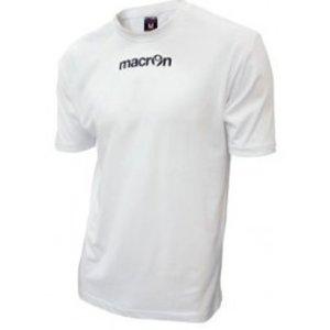 Macron MP151 Short Sleeves