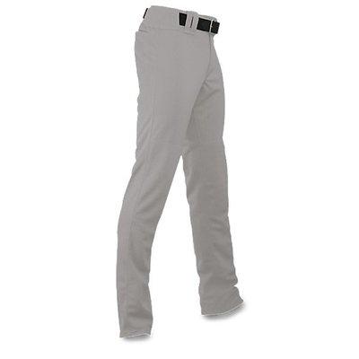 Boombah DMD Pants