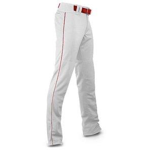 Boombah DMD Pants Piping