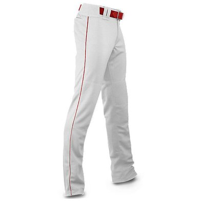Boombah DMD Pants Piping