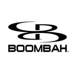 Boombah