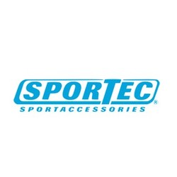 Sportec