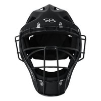 Boombah Defcon 2.0 Catchers Helmet