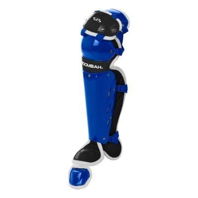 Boombah Defcon Leg Guards