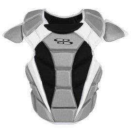 Boombah Honkbal Defcon Body Protector