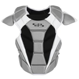 Boombah Men's Defcon Chest Protector