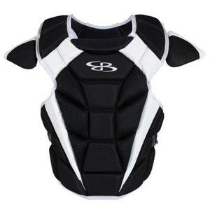 Boombah Defcon Jeugd Body Protector