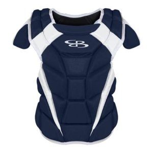 Boombah Womens Defcon Body Protector