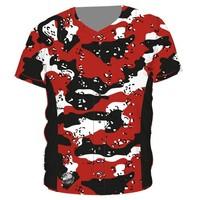 Wally Wear Jersey #14
