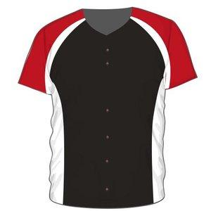 Wally Wear Jersey #35