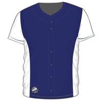 Wally Wear Jersey #44