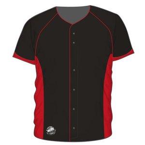 Wally Wear Jersey #47