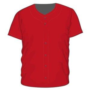 Wally Wear Jersey #88