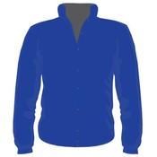Wally Wear Baseball jacket #25
