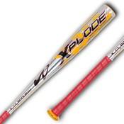 Boombah Xplode (-10) Baseball bat