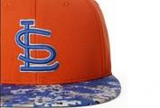 Baseballcaps