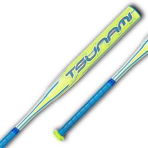 Boombah Tsunami XRT Fastpitch Composite -9