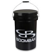 Boombah Boombah/Eastpro ball bucket