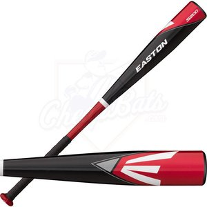 Easton S200 Speed Brigade Baseball Bat