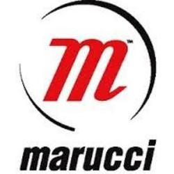 Marucci