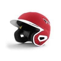 Boombah Defcon helmet