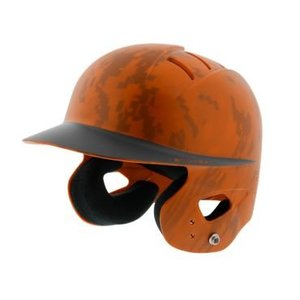 Boombah Deflector Helm Digital Camo