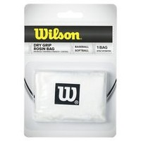 Wilson Dry Grip Rosin Bag