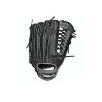 Wilson 6-4-3 series handschoen
