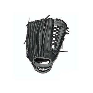 Wilson 6-4-3 series gloves