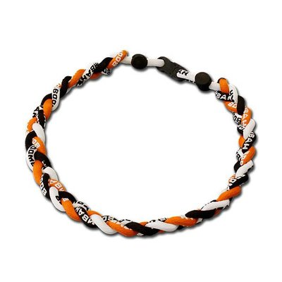 Boombah Necklace
